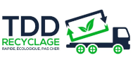 TDD Recyclage